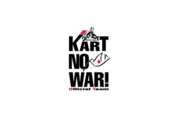Kart No War