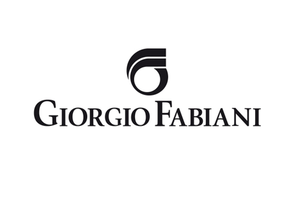 LOGO_NUOVO_Giorgio_Fabiani