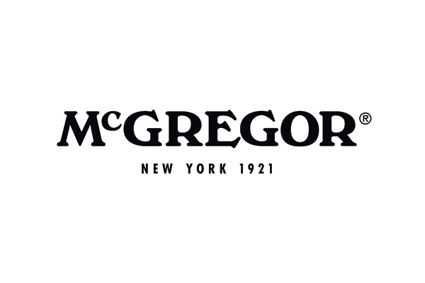 Logo-McGregor1