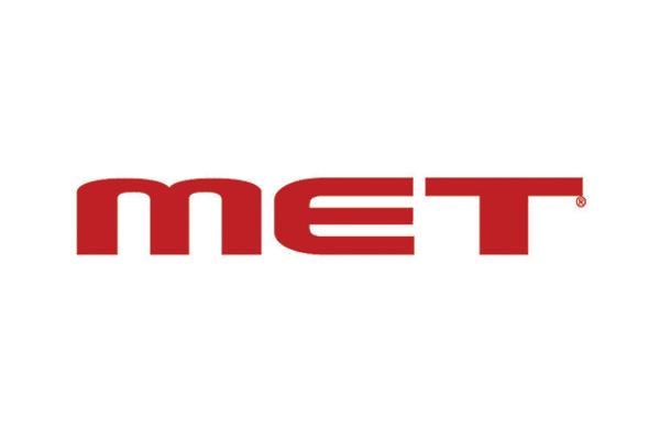 MET (2)