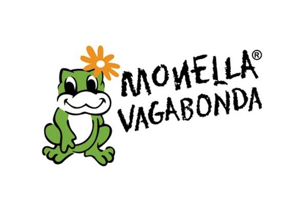 Monella_Vagabonda