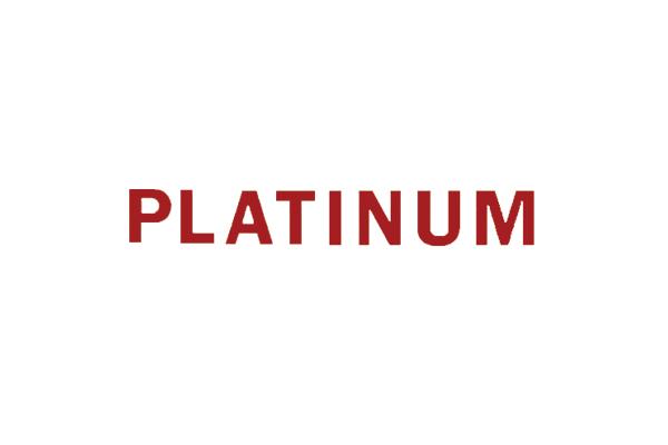 Progetto Platinum Magazine