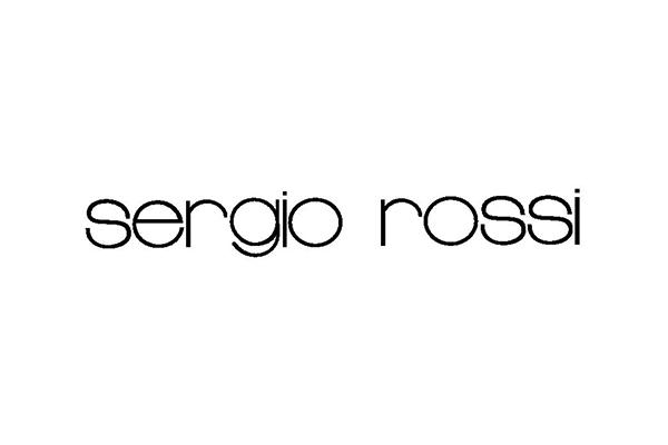 Sergio_Rossi
