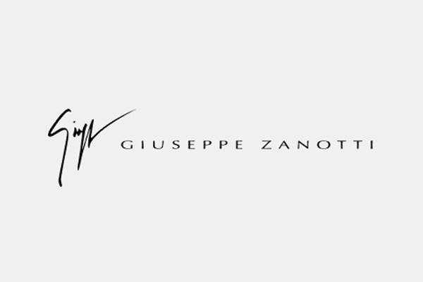 Zanotti_logo