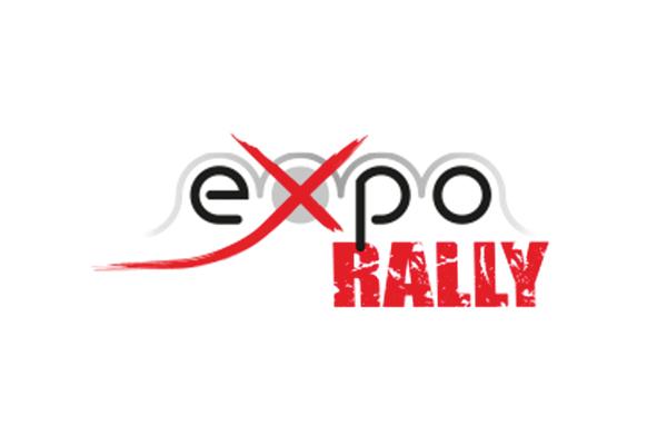 Rally Expo
