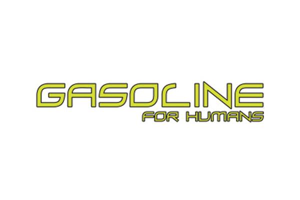 Gasoline for Humans