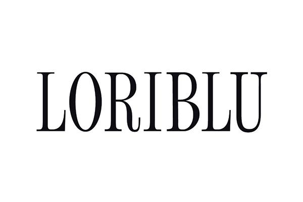 logo_loriblu