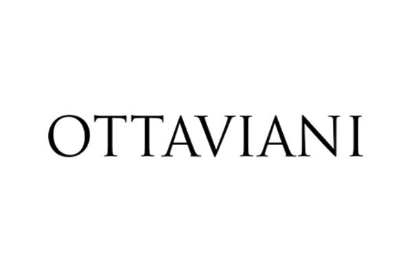 ottaviani3