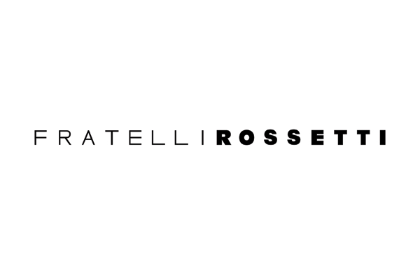 Fratelli Rossetti
