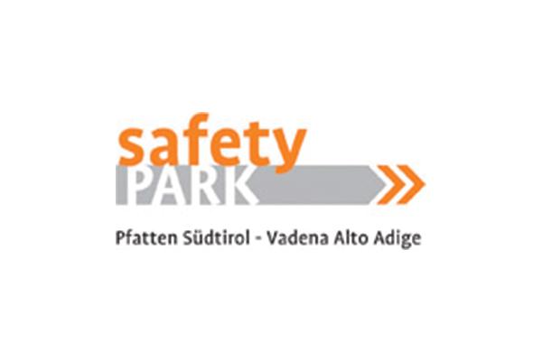 safetypark