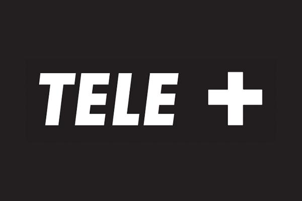 tele_+