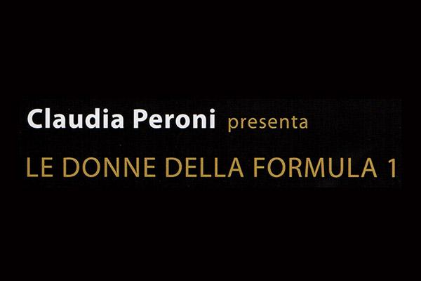 Le Donne della Formula1