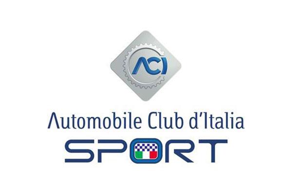 Presentazione Gala FIA ACI Italia – Gp Italia 2016